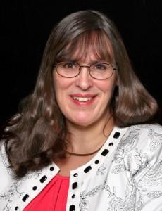 Cynthia J. Koelker, MD